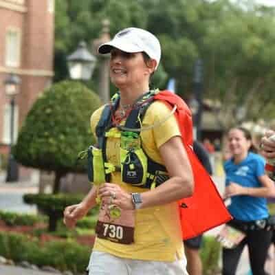Hydration Vests, a Great Solution for Your Best Run