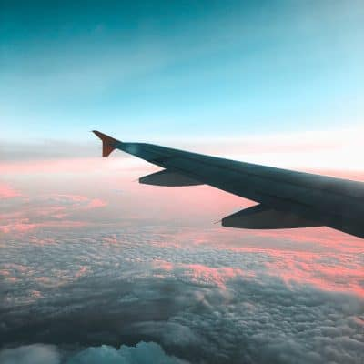 Avoid These 10 Mistakes with Race Travel