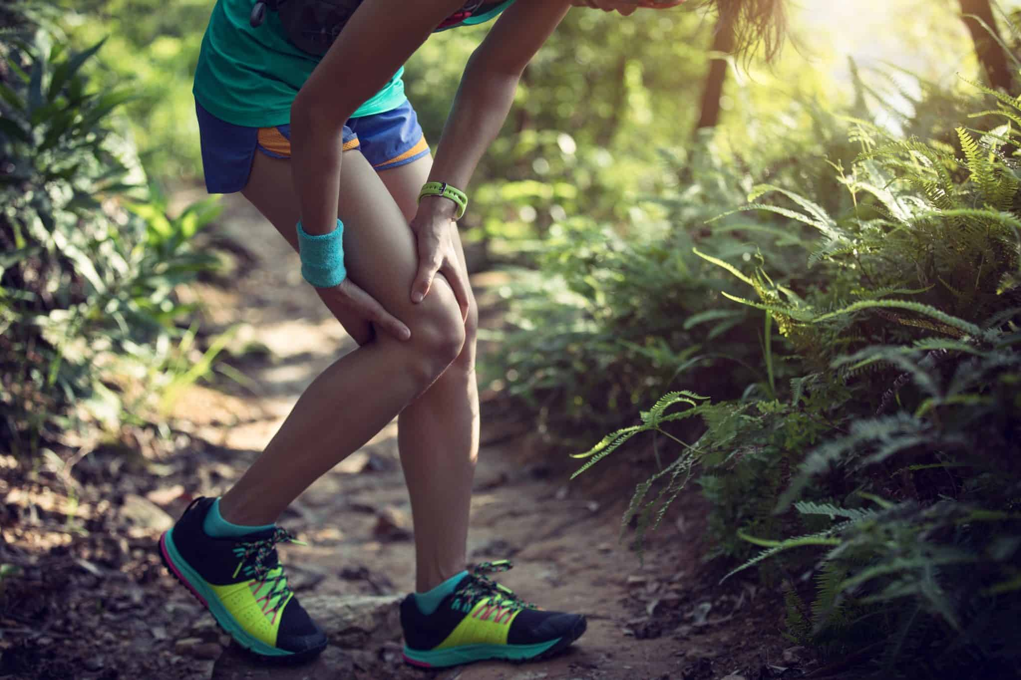 8 top running injury rehab mistakes to avoid to resume your training and reach your goals sooner. Tips to get you running post injury sooner. #runningtips, #runner #marathon #runnerinjury #runningrehab #runnerrehab #rehabmistakes