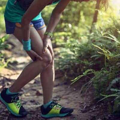 8 Top Running Injury Rehab Mistakes