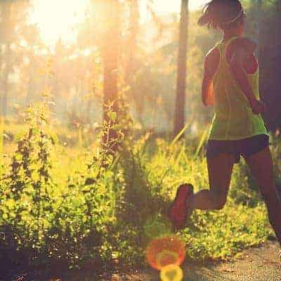 10 Tips to Run Consistently and Get Better Results