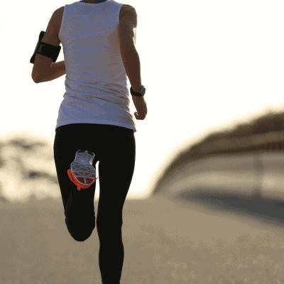 10 Marathon Tips: Don't Make These Mistakes