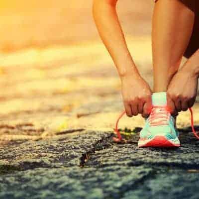 8 Beginner Runner Mistakes to Avoid