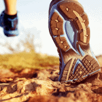Eight Easy Running Mistakes Runners of All Experience Must Avoid