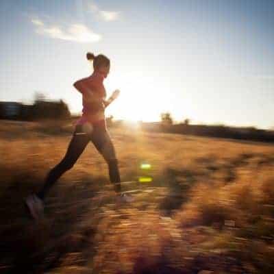 Start Running AGAIN with 8 Expert Tips