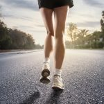 Running For Your Stress Relief -- For New and Current Runners