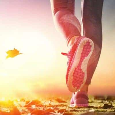 How to Guide: Run Walk Method for Best Results