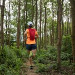 How to Love Running Alone & Stay Motivated with Canceled Races