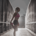 Don't Compromise Your Runner Safety With These Mistakes