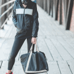 Runner Gym Bag Essentials - Be Ready for EVERY Run