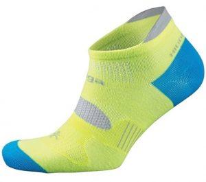 balega runner sock gift comfort