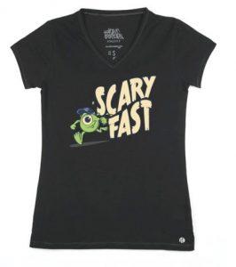 raw threads shirt best runner gift style