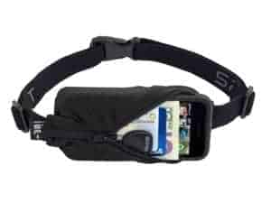 black spibelt for runner gift