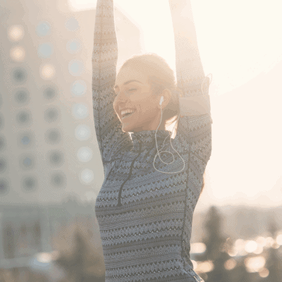 10 Run Walk Method Mistakes You Want to AVOID!
