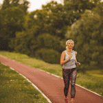 How To: Running Speed Workouts for the Beginner Runner
