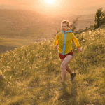 The Best Tips for Running with Seasonal Allergies