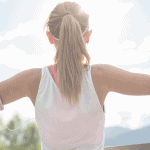 How to Breathe Easier While Running - and Run Further