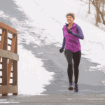 Seven Proven, Surprising Benefits of Running in Cold Weather