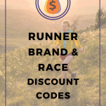 runner brand and race discount codes