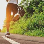 10 Expert Tips to Become a Consistent Morning Runner