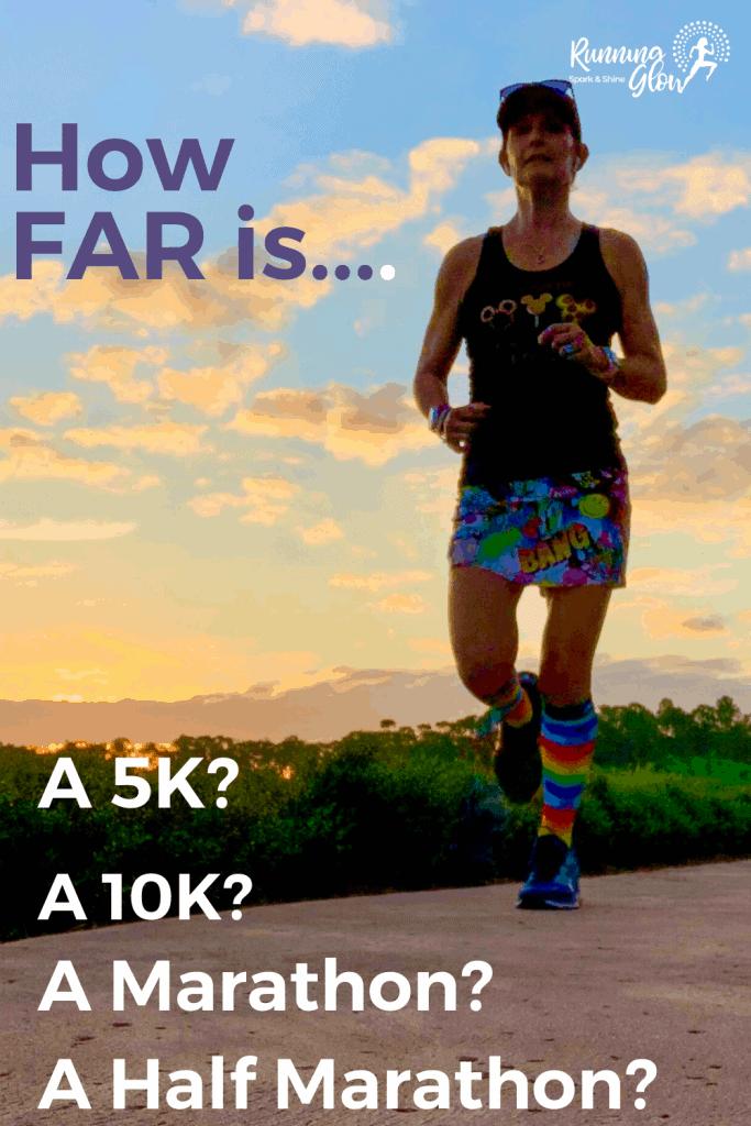 how many miles is a half marathon