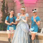 Your First runDisney Race - Ultimate Beginner Guide