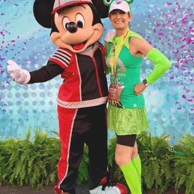 runDisney Races are Back in 2021 – What is Different?