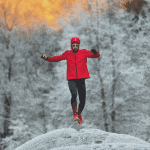 Ultimate Guide - What to Wear to Run in the Cold